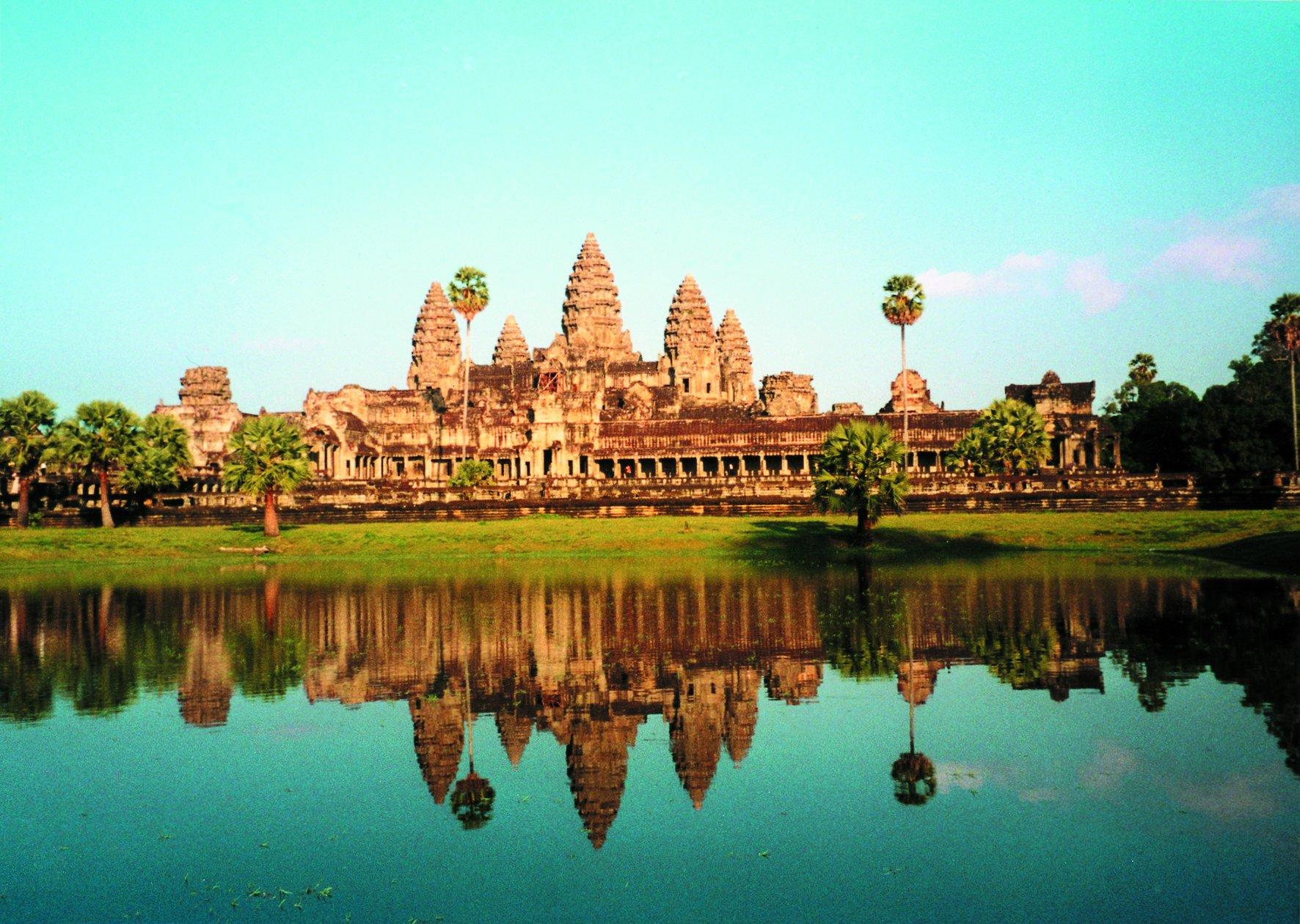 angkor-wat Zia pharmaceuticals cambodian
